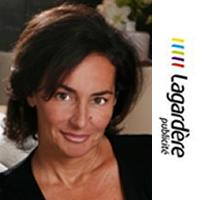 AdMediaPremium : lancement officiel de l'Ad Exchange avec TF1, Lagardère, Amaury Médias et Le Figaro