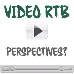 La publicité Video RTB sera-t-elle vraiment la prochaine star des Ad Exchanges ?