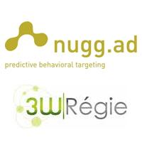 Nugg.ad, solution de ciblage comportemental, étend ses activités sur le marché français