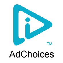 AdChoices : du nouveau en Europe sur les best practices liées aux cookies publicitaires