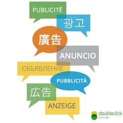 Google Doubleclick rend publique une intéressante étude sur les Publishers de son Ad exchange et d'Adsense