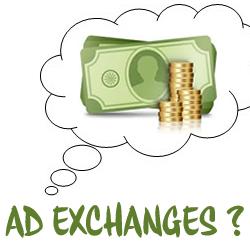 L'appétit des fonds d'investissement pour le secteur du real-time advertising grandit (encore)