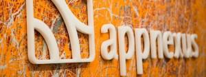 Appnexus-new-offices-nyc