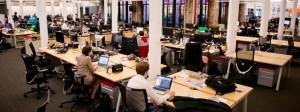 Appnexus-new-offices-in-newyork