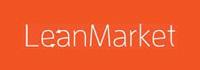 LeanMarket, nouvel acteur sur le marché du RTB mobile cible les PME