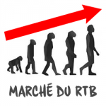 marche-rtb-2012