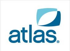 Atlas, l'ad server de Facebook, lance des solutions rich media et vidéo