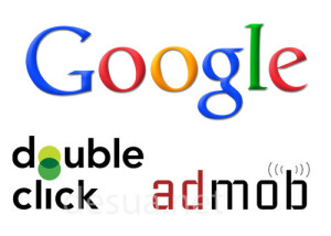 Google-Brings-DoubleClick-AdMob-Ad-Exchange