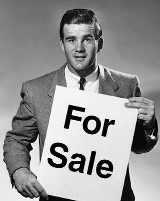 building-the-better-salesman
