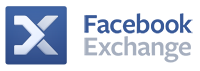 fbx_logo
