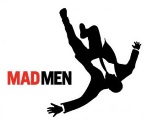mad20men20logo