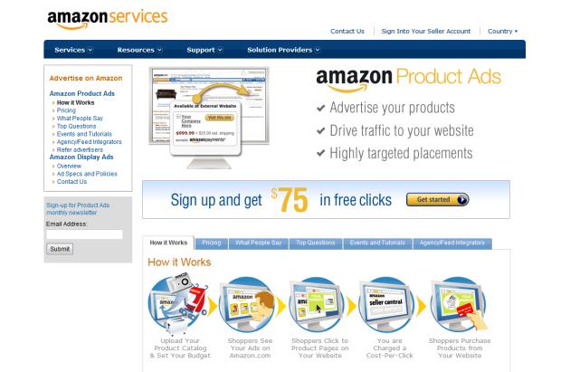 Amazon-Product-Ads2