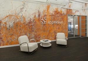 AppNexus-03-730x510