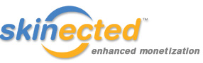 Skinected_logo_wTag
