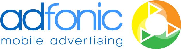 adfonic_logo_rgb