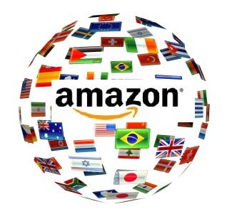 amazon-conquers