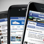 an_argument_for_caution_facebook_readies_mobile_ads