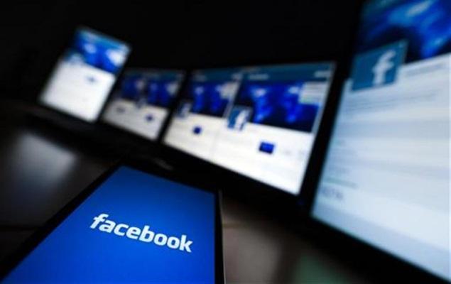 facebook-mobile-logo (1)