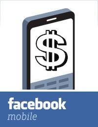 facebook-mobile-money-clean1