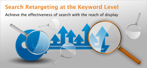 featured_search_retargeting