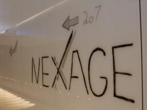 nexage office