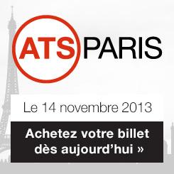 2013-ATS-Paris-banner-screen-245