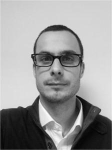 Avis d'Expert : Quoi de neuf sur les ad-exchanges ? par Dominique Blanc, DG France de MediaMind