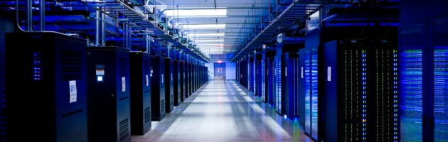 data-center-630x200