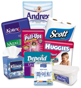 kimberly_clark_products