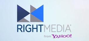 Publicité contextuelle : suite à l'accord Yahoo/Google est-ce le début de la fin pour Right Media ?