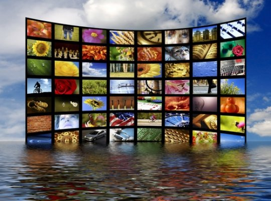 2008_1117_shutterstock_televisions2