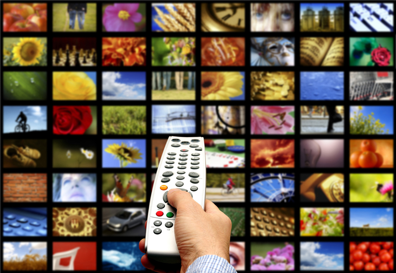BBB-Conglomerate-Network-TV-Advertising