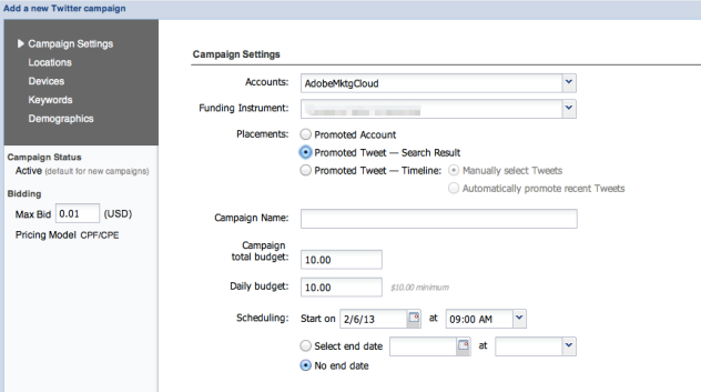 PromotedTweet_Campaign-Settings