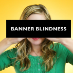 bannery-internetowe-i-Banner-Blindness