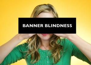 bannery-internetowe-i-Banner-Blindness