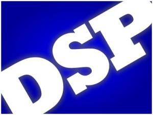 Turn, le plus gros DSP des grosses agences ? Pas si vite… Où sont passés les autres ?
