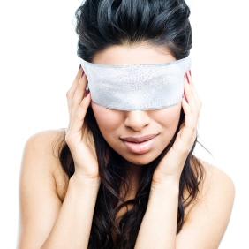 preventbannerblindness