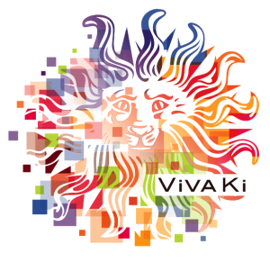 01410022-photo-vivaki