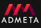 Revue de web : Admeta, StikeAds, Chute, Facebook, Google, Movable Ink, AdZouk, OwnerIQ…