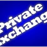 PrivateADX_