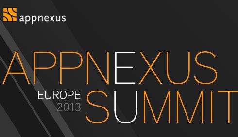 Hi-Media et Appnexus renforcent leurs liens en Europe