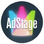 AdStage-Logo