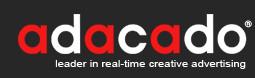 Adacado_logo