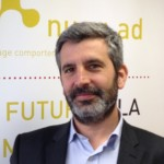Comment nugg.ad adresse-t-il le marché français de la data ? Interview avec Augustin Decré, Managing Director France