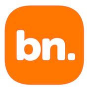 BrandNetworks
