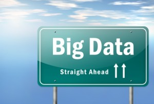 Big Data : gros plan sur les 130 téraoctets qu'AdRoll opère chaque jour