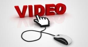Publicité vidéo : BrightRoll devant Google aux USA en mai selon ComScore
