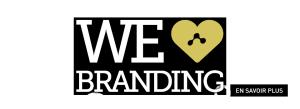 fr_welovebranding_fr