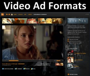 online_video_advertising_in-stream_formats_size485