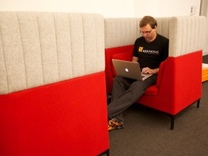 scott-butterworth-is-a-ui-engineer-he-was-visiting-from-the-companys-portland-office-hes-been-with-appnexus-for-about-a-month